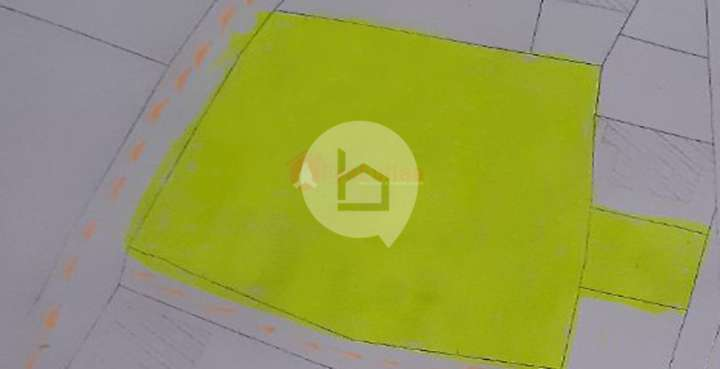 Land for Sale in Thulo Bharyang