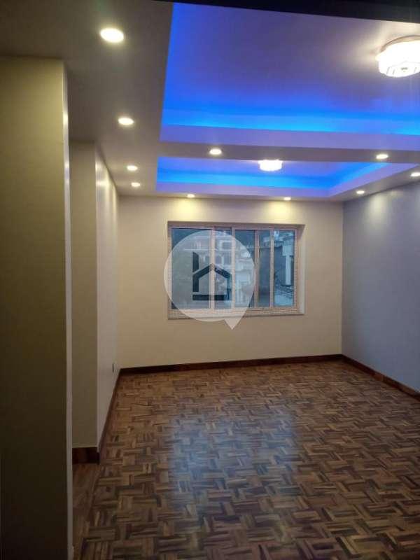 House for Sale in Swayambhu