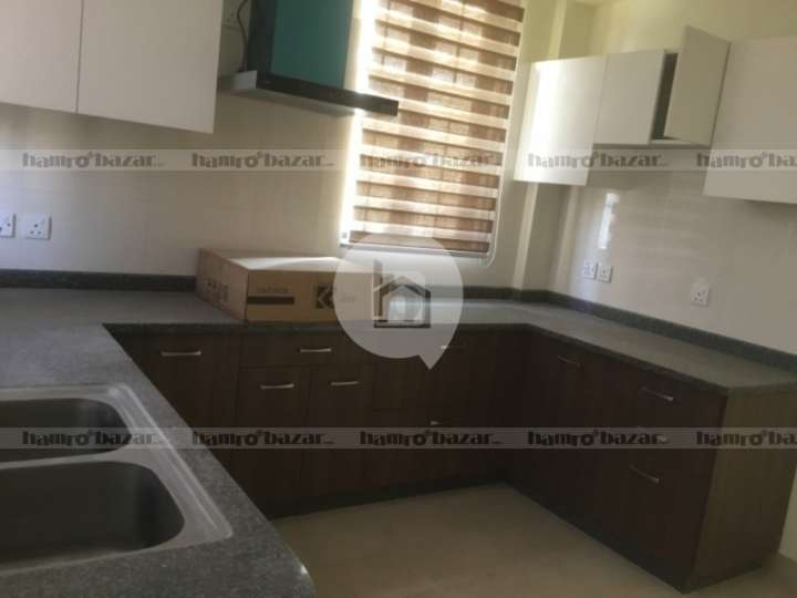 House for Rent in Hattiban