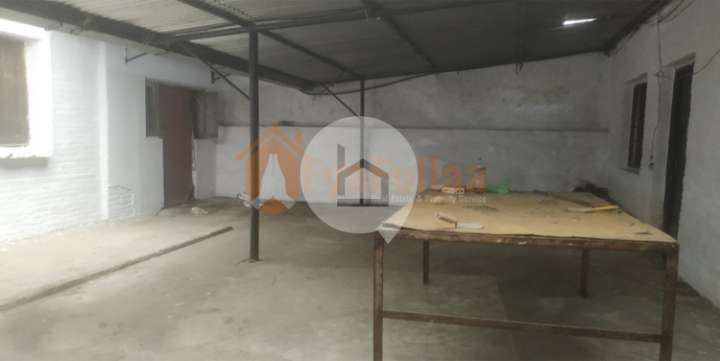Business for Rent in Chhauni