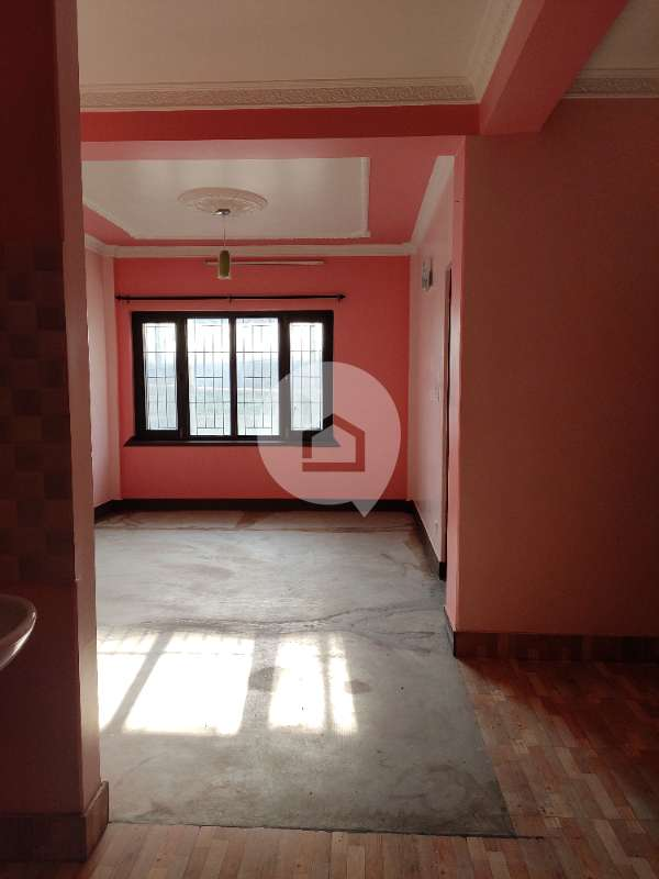 Flat for Rent in Tokha