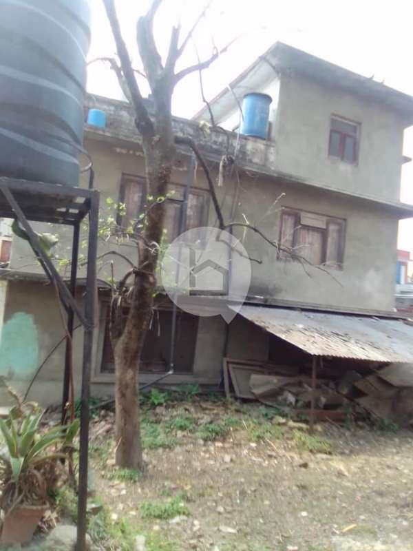 Land for Sale in Maligaon