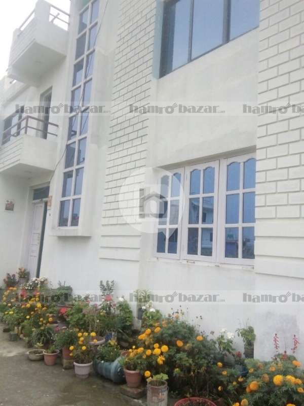Flat for Rent in Budhanilkantha