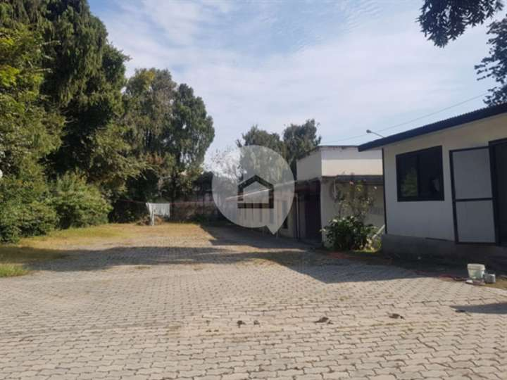 Land for Sale in Lazimpat