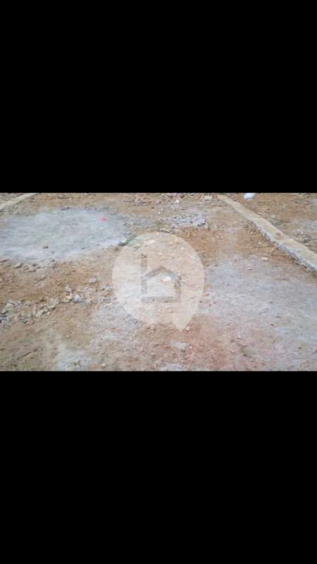 Land for Sale in Goldhunga