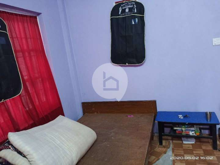 House for Rent in Imadol