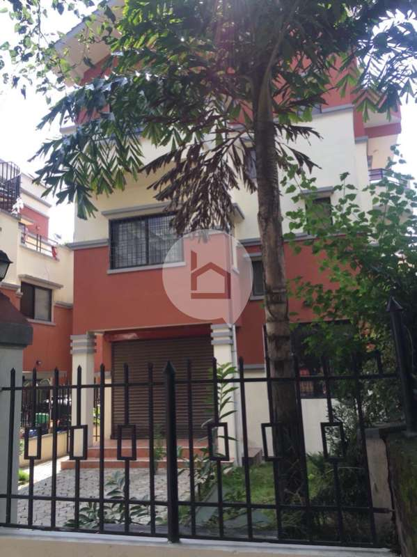 House for Sale in Civil Homes
