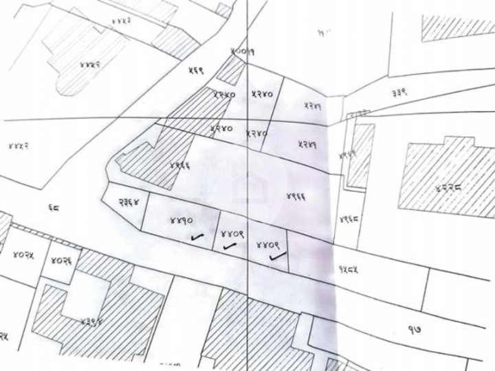 Land for Sale in Hattisar