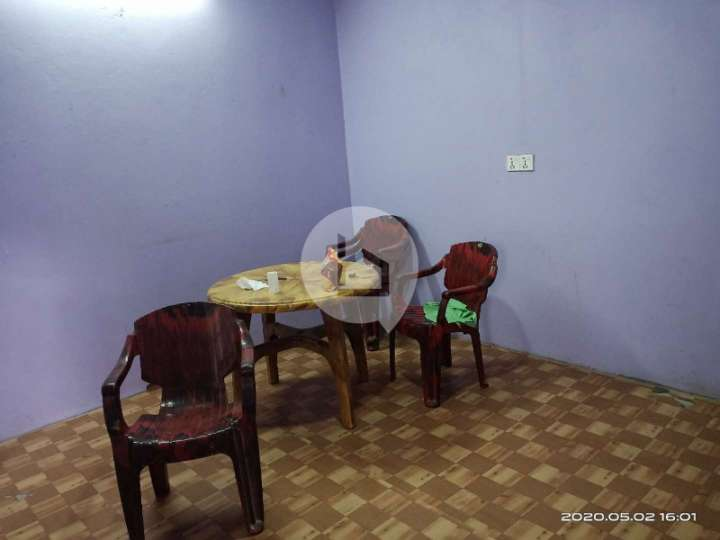 Flat for Sale in Imadol