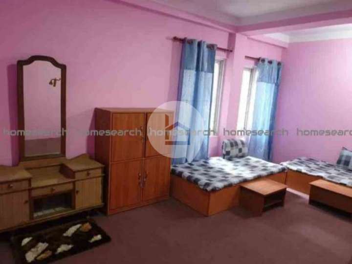House for Sale in Anamnagar