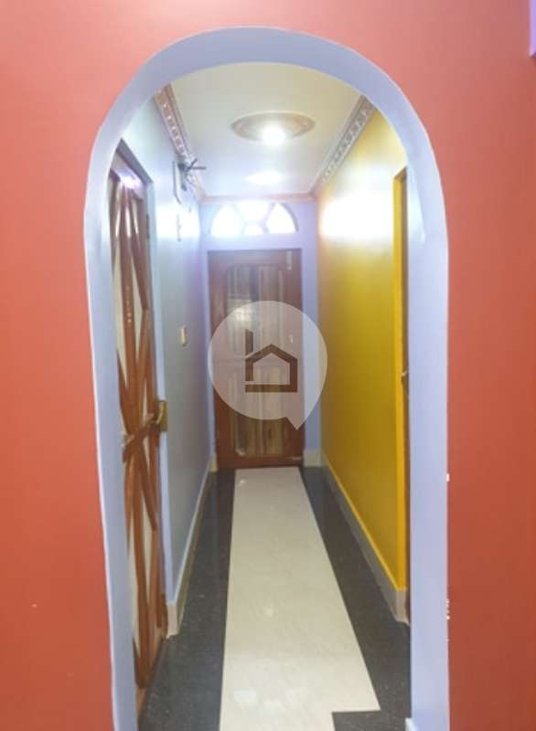 House for Sale in Birtamod Road