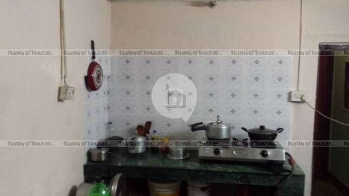 House for Sale in Basantapur