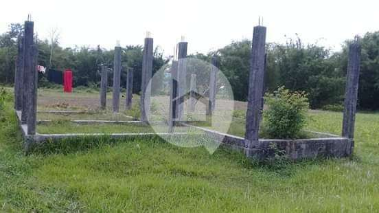 Land for Sale in Koshi Haraicha