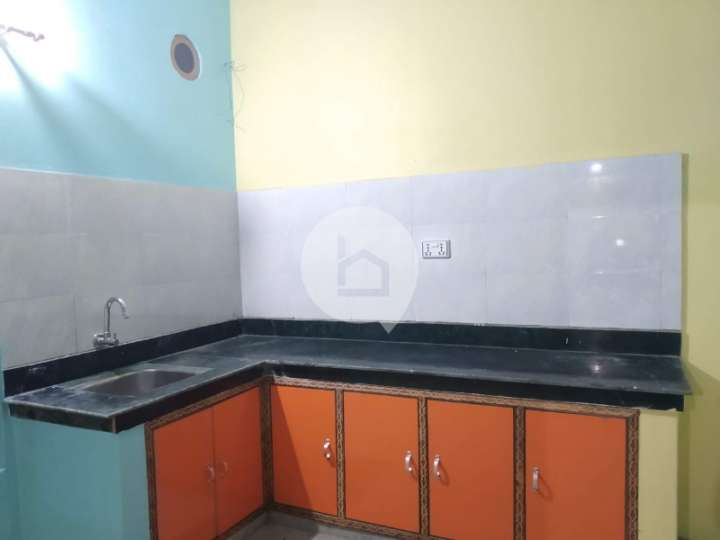 Flat for Rent in Narayangadh