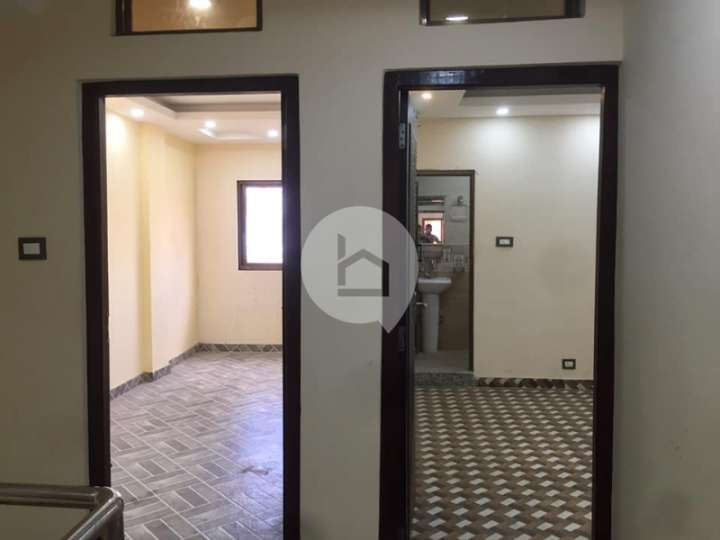 House for Sale in Maitidevi
