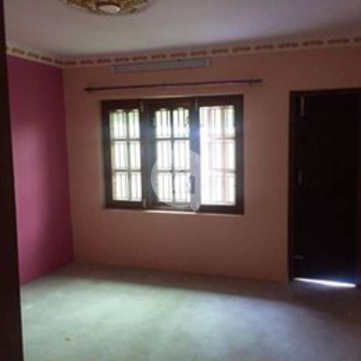 Flat for Rent in Goldhunga