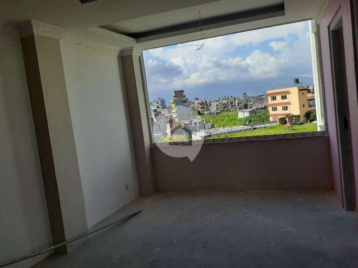 House for Sale in Godawari
