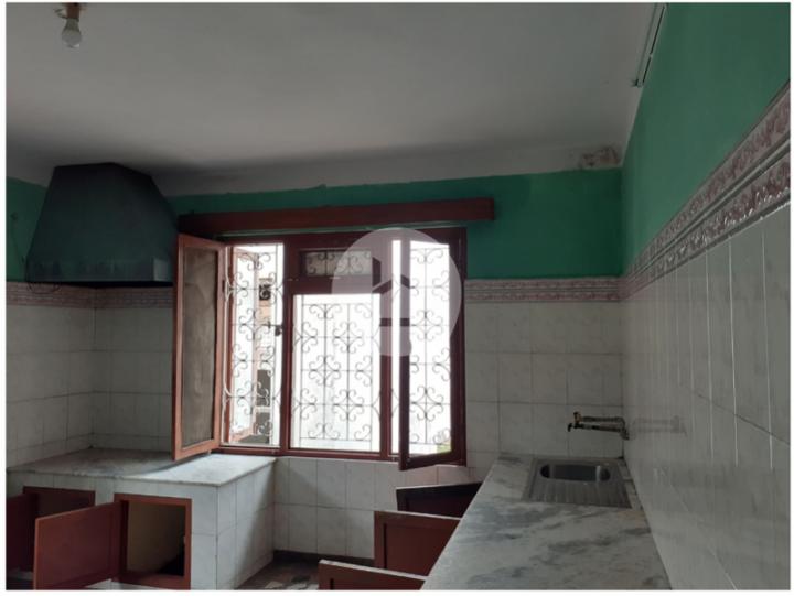 Flat for Rent in Maharajgunj