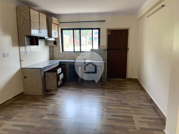 Flat for Rent in Bhaisepati
