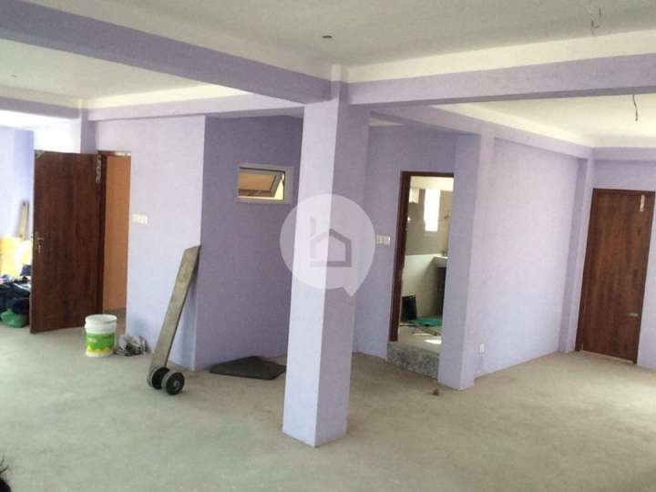 Office Space for Rent in Raniban