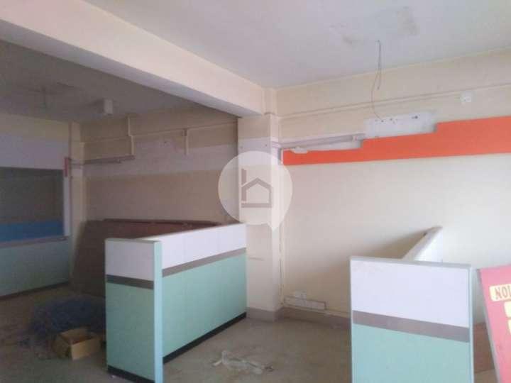 Office Space for Rent in Bhimsengola, Baneshwor