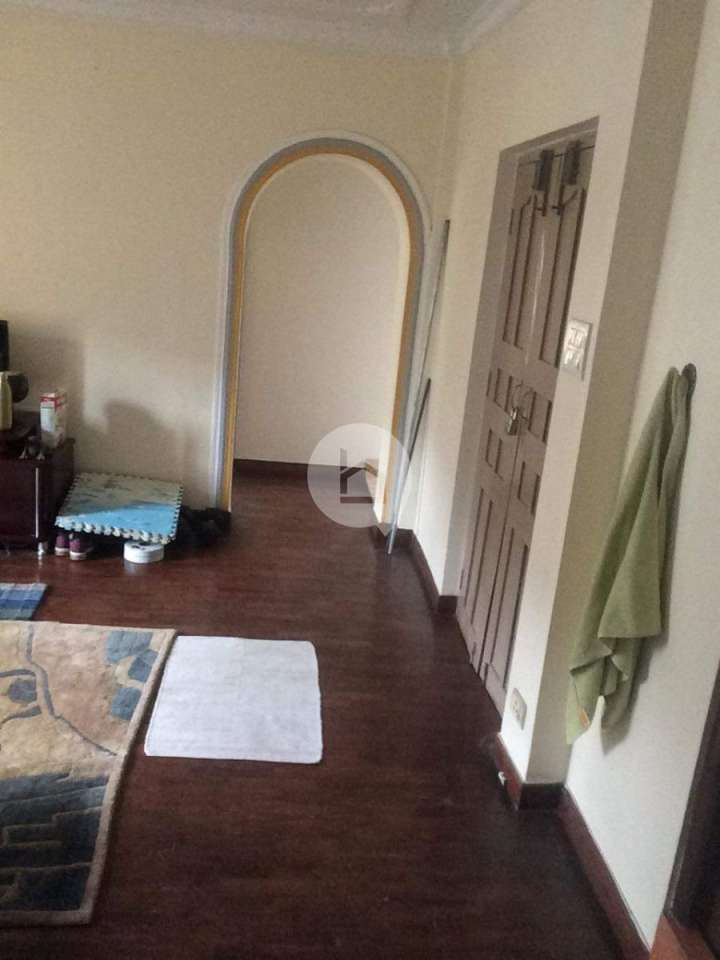 Apartment for Rent in Raniban