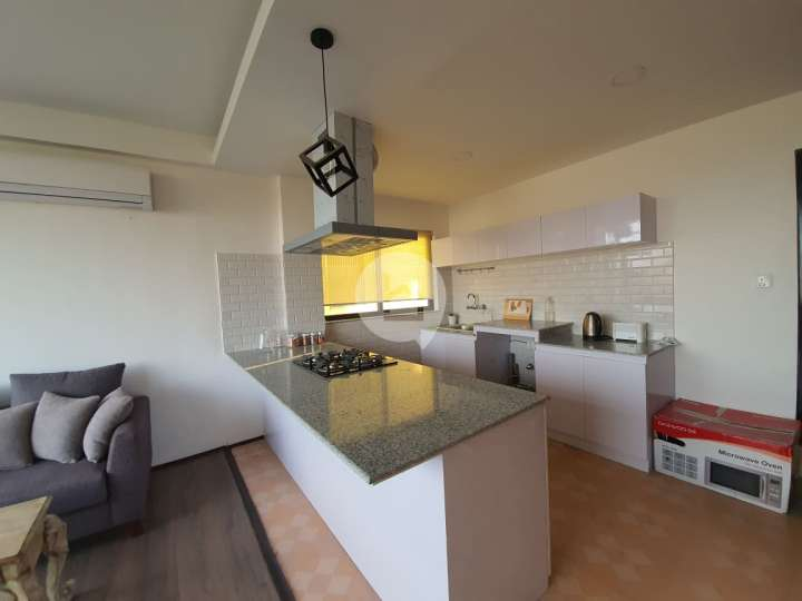 Apartment for Rent in Golfutar