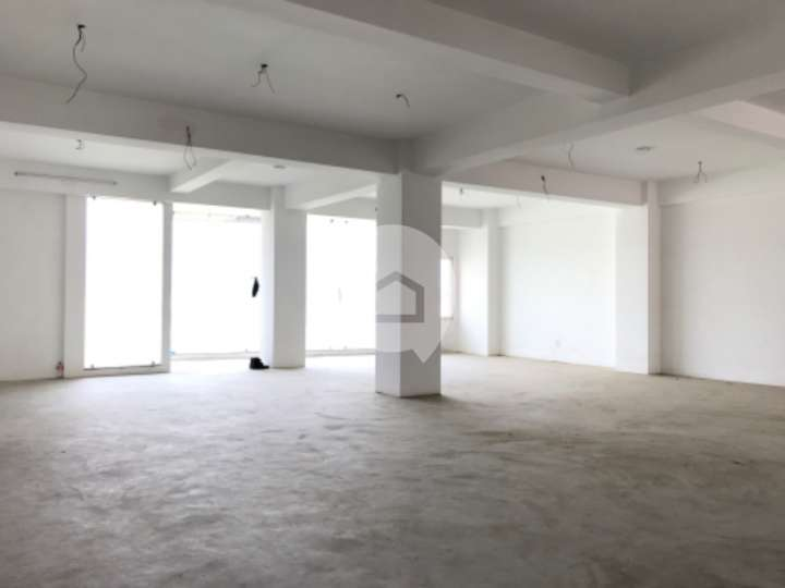 Office Space for Rent in Sitapaila