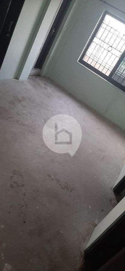 Flat for Rent in Tikathali