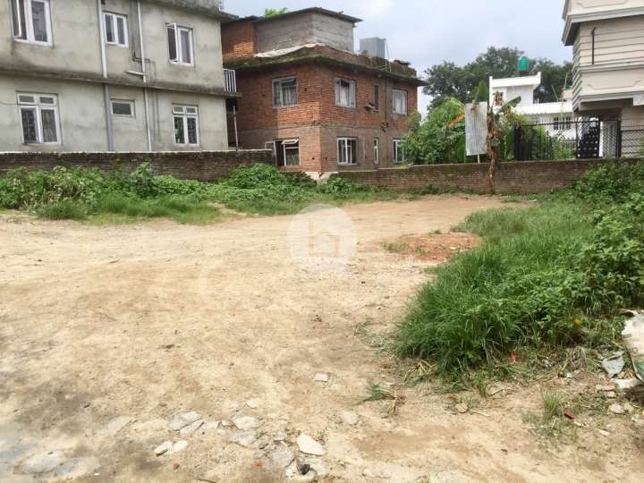 Land for Sale in Golfutar