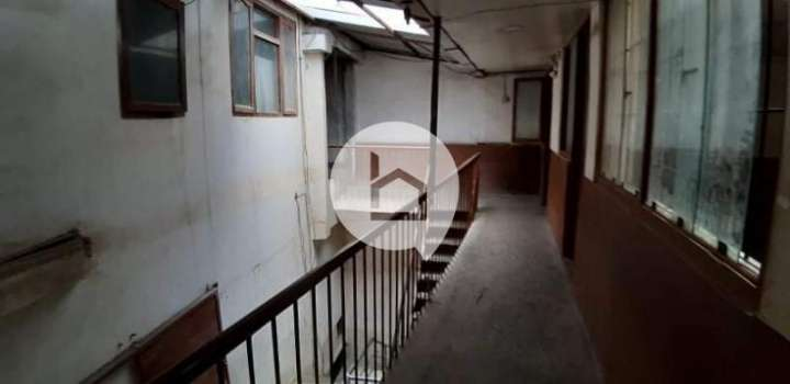 House for Sale in Gaurighat