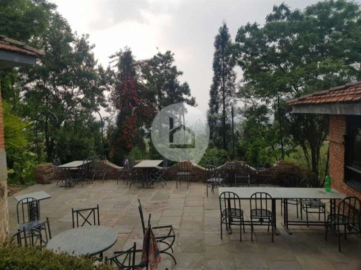 House for Sale in Bhaktapur