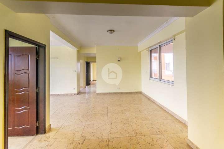 Apartment for Sale in Balkumari