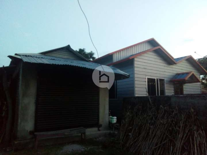 House for Sale in Surunga