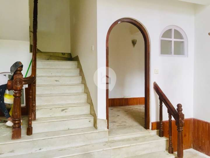 House for Rent in Baluwatar