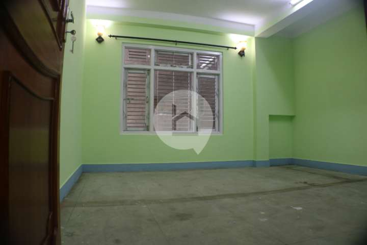 Flat for Rent in Sankhamul