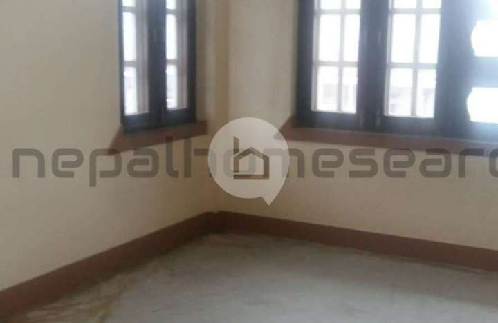 Flat for Sale in Maharajgunj