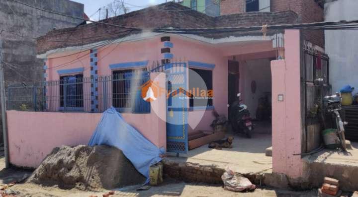 House for Sale in Tarakeshwar