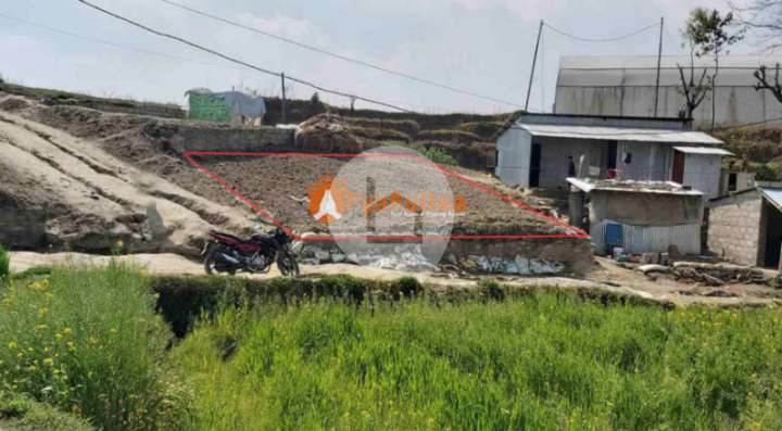 Land for Sale in Tarakeshwar