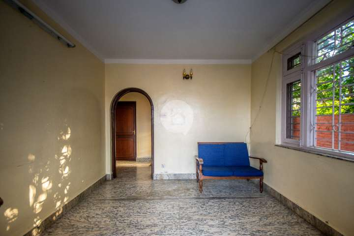 House for Rent in Sita-Petrol Pump, Khasibazar