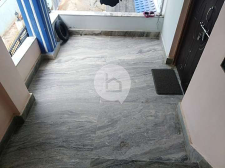 Flat for Sale in Boudha