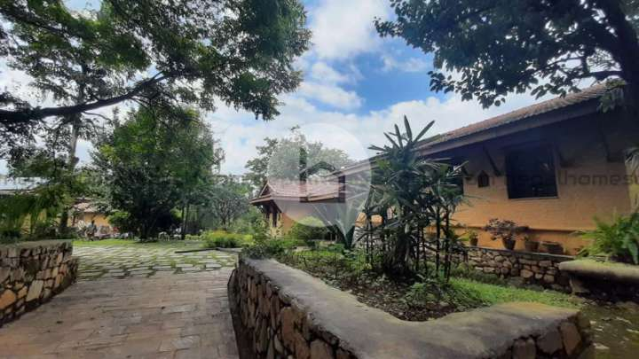 House for Sale in Lamatar