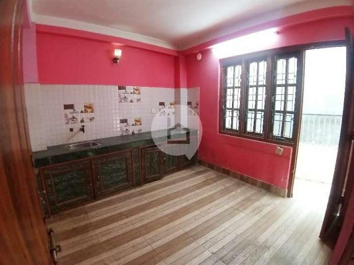House for Sale in Mahalaxmisthan