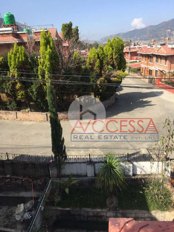 House for Sale in Satungal
