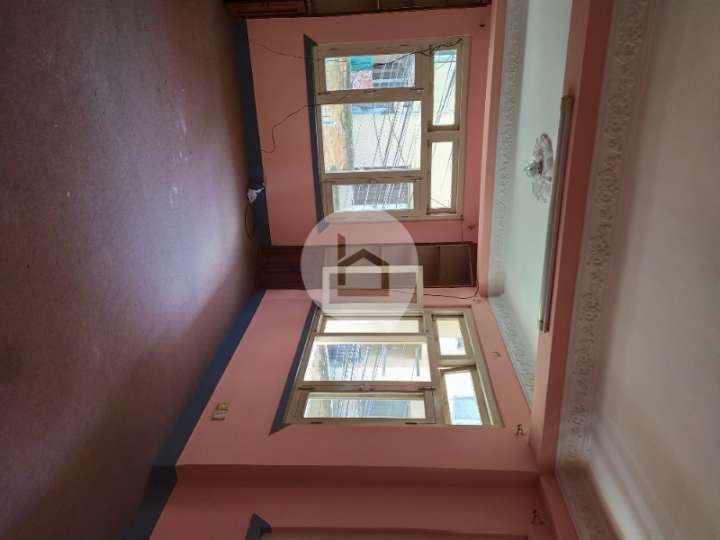 House for Rent in Gwarko