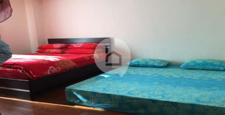 Flat for Sale in Budhanilkantha