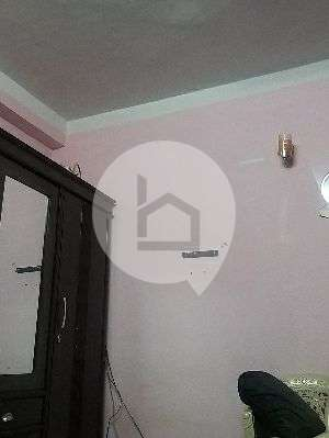 Flat for Sale in Bhaktapur