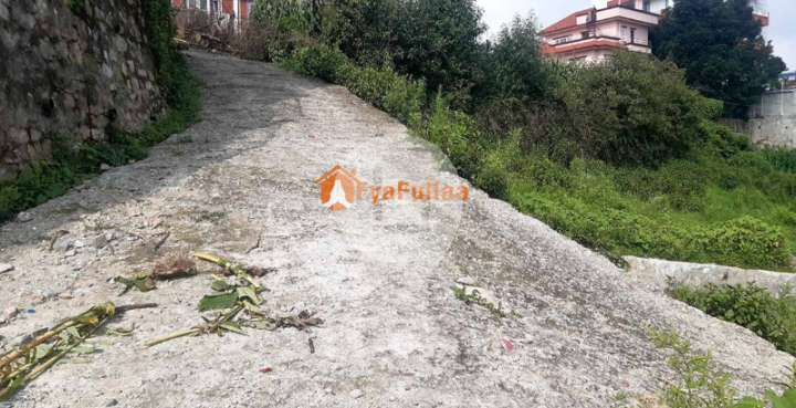 Land for Sale in Raniban