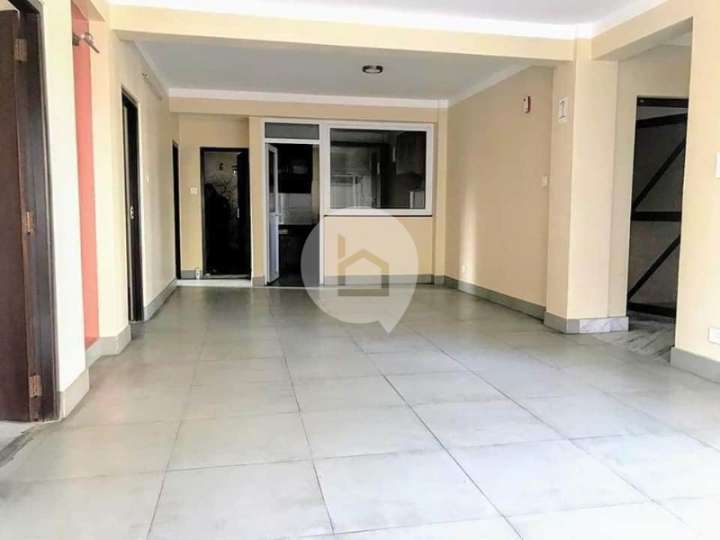 House for Rent in Lazimpat