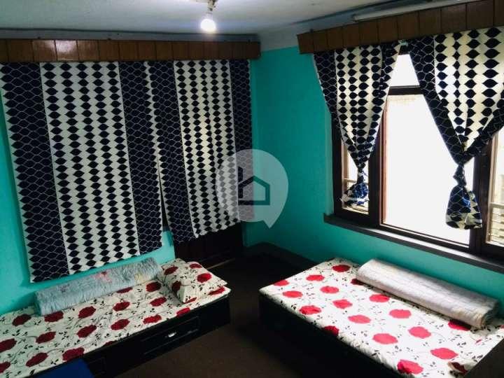 Hostel for Sale in Baneshwor